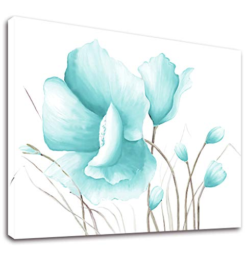 Canvas Wall Art 24