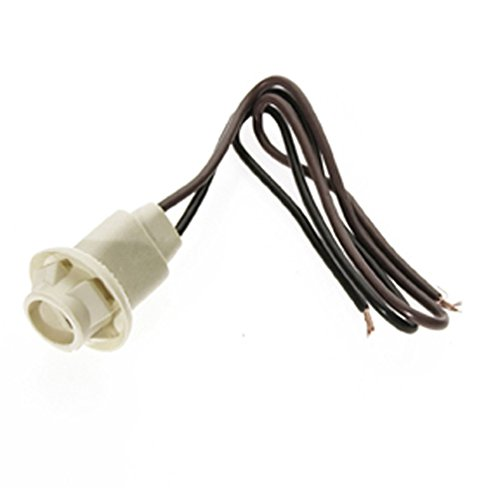 (Original Engine Management PS2 Side Marker Lamp Connector)