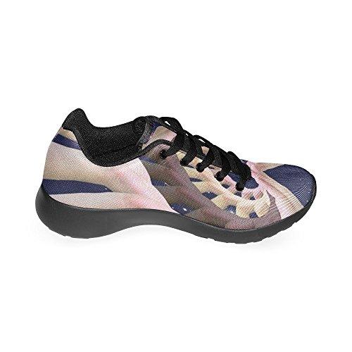 Scarpa Da Jogging Leggera Da Donna Running Running Leggera Easy Go Easy Casual Sport Running Da Corsa Multi 1