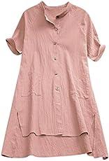 UONQD Women dress formal celebrity spring velvet ... 3119b9992