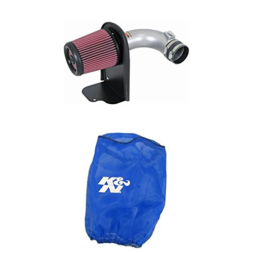 Acura RDX Air Intake System, Air Intake System For Acura RDX