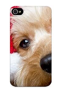 Popular Ericpadilla nuevo estilo Durable iphone 4/4S Caso (cbwjqe-6633-xispkgy) para el regalo de día de Acción de Gracias