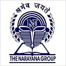Amazon in: Buy Narayana iitjee study materials mains and advance