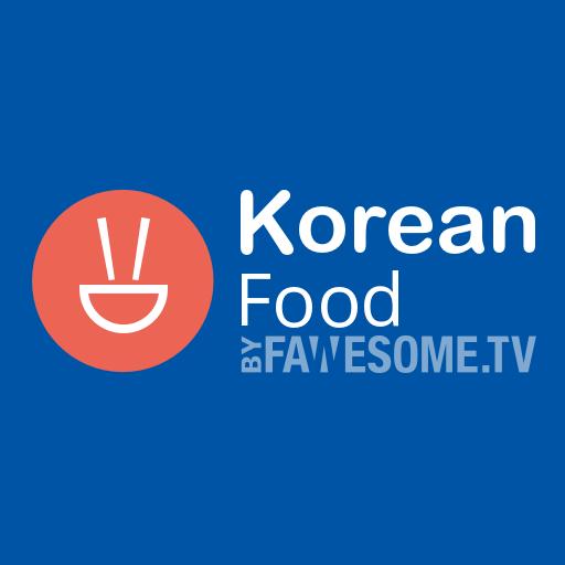 Korean Food by iFood.tv (Best Food Gift Websites)