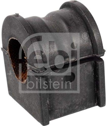 febi bilstein 170630 Stabilisatorlager 1 St/ück