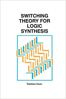 verilog if else synthesis essay