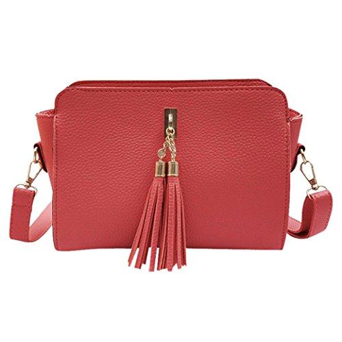 135cbef09ea9 Amazon.com  Big Promotion! Women Shoulder Bags