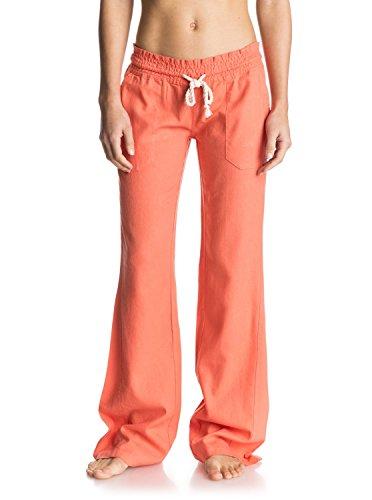 Roxy Ladies Pants - 2