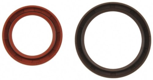 MAHLE Original JV5129     Engine Camshaft Seal Kit, 1 Pack