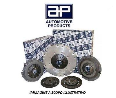AP Automotive Prod kt7439 Juego embrague
