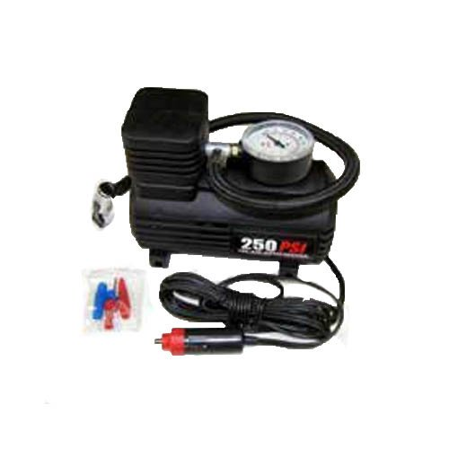 Pit Bull CHIA477 Mini Air Compressor