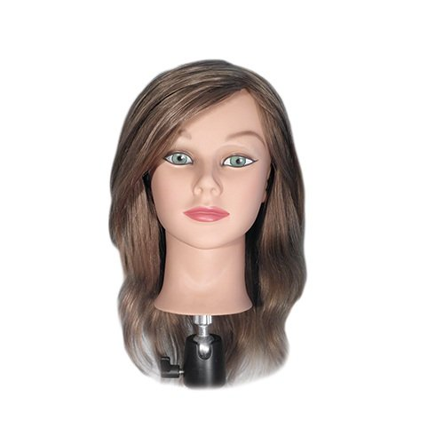 Celebrity Jade Manikin by Celebrity
