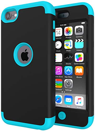 iPod Touch 7 Case