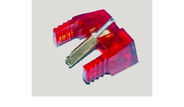 Fonógrafo aguja para tocadiscos Sony ND-150G ND150G xl-150 XL150 ...