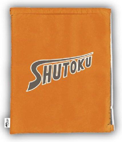 Basketball Bash drawstring bag Hidenori of Kuroko (japan import) by Rana (Image #1)