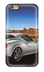 New Arrival Alfa Romeo Usa 27 For Iphone 6 Case Cover