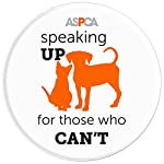 ASPCA Speaking Up for Those Who Can't Popsocket 9