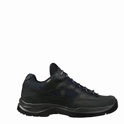Hanwag Grit Stone Lady GTX – anthracite Talla:5.5