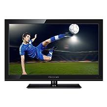 Proscan PLED2435A 24-Inch 1080p 60Hz LED-LCD HDTV, Black