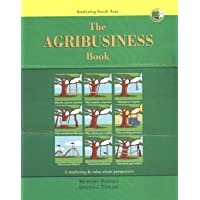 Agribusiness Book: Marketing and Vaule Chain Perspetives: South Asia