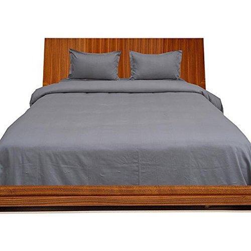 (800TC Super Soft Quality 100% Egyptian Cotton 6PC Bed Sheet Set 10