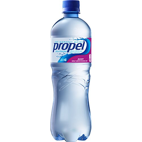 propel-berry-zero-calorie-sports-drinking-water-with-antioxidant-vitamins-c-e-24-ounce-bottles-pack-