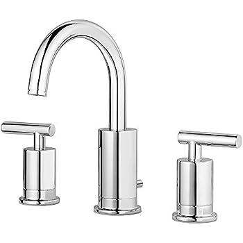 American Standard 2064 831 002 Serin Widespread Bathroom
