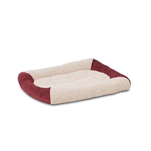 Aspen Bed - ASPEN PET 20.5 X 14 SELF WARM BOLSTER MAT
