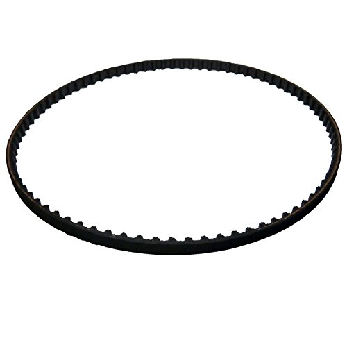 Honda 14400-Z8B-003 Timing Belt Replaces 14400-Z0J-014