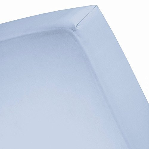 1000 thread count sheets twin xl - 9