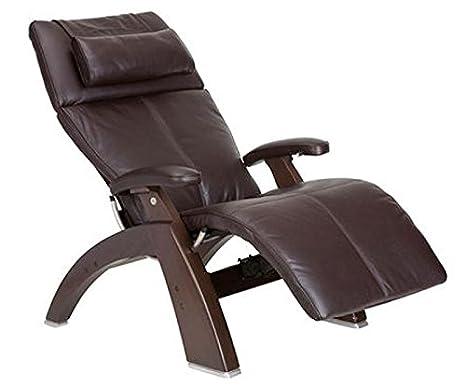 Amazon.com: Human Touch PC-500 Silueta perfecto silla Series ...