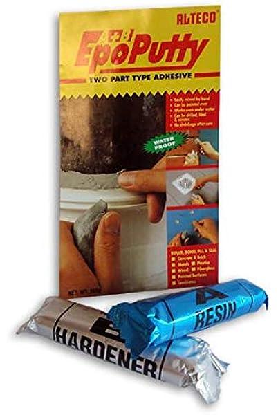 اشتري اونلاين بأفضل الاسعار بالسعودية سوق الان امازون السعودية لحام بارد إبو المعجون الخشب المعادن الخرسانة البلاستيك إصلاح