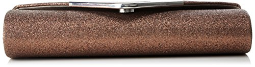 Tamaris Clutch Bag Bronce Pochettes Brianna Or wnP0xqaZ