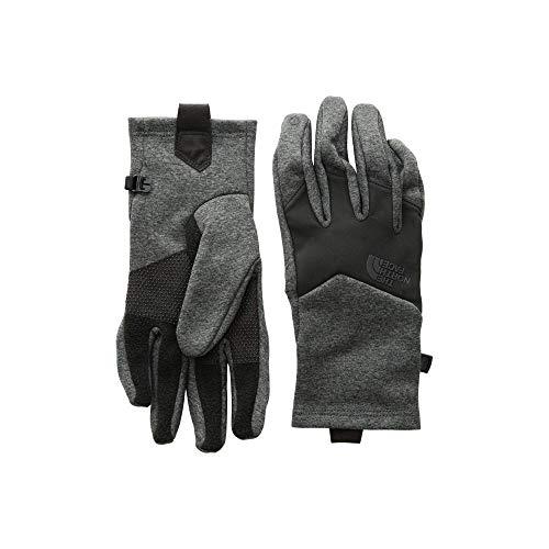 (ザ ノースフェイス) The North Face レディース 手袋?グローブ Canyonwall Etip(TM) Gloves [並行輸入品]
