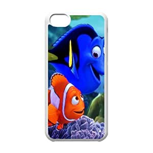 James-Bagg Phone case Finding Nemo Series Proctective Case For Iphone 6 (4.5) Style-2