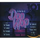 101: Very Best Of Doo Wop / Various