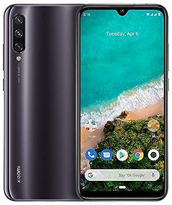 Xiaomi Mi A3 - Smartphone 6.09