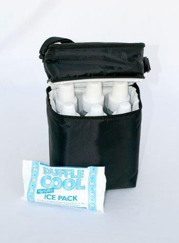 jl-childress-6-bottle-cooler-black-2-pack