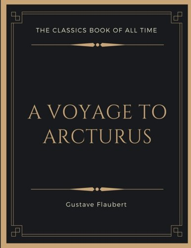 a-voyage-to-arcturus