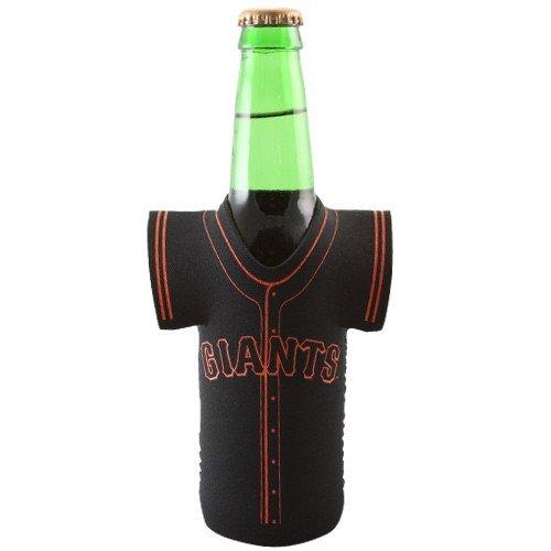 San Francisco Giants Neoprene Bottle Jersey