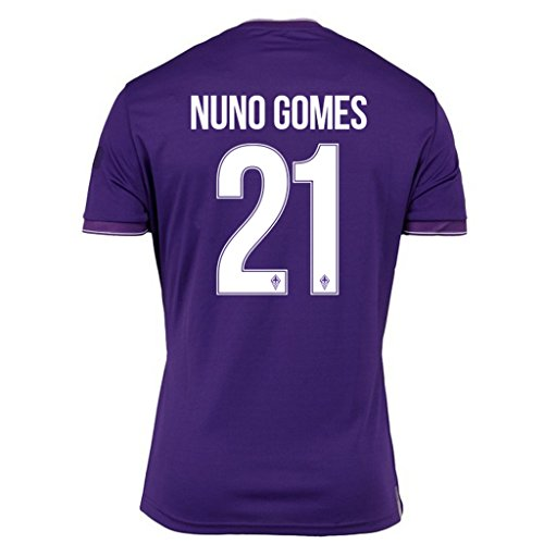 21-nuno-gomes-purple-home-adult-soccer-jersey-2015-2016