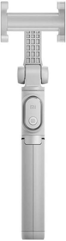 Xiaomi Mi - Selfie Stick trípode, Color Gris
