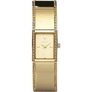 DKNY NY8241 DKNY NY8241 Reloj De Mujer