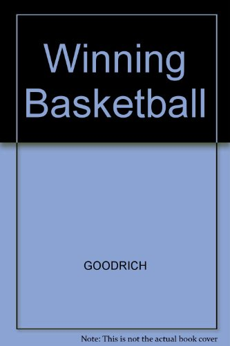 Winning Basketball
