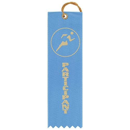 BSN Athletic Ribbon Participant 50 Pack]()