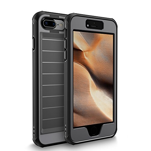 iphone 7 case dust proof