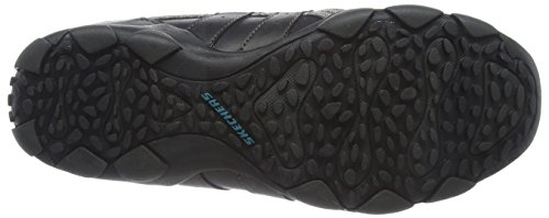 Zapatillas Marrón De Hombre Deporte Diameter Para blake Skechers qpEPwUn