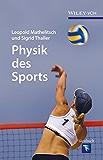 Physik des Sports