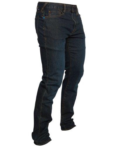 84 Slim Denim Pant - 2