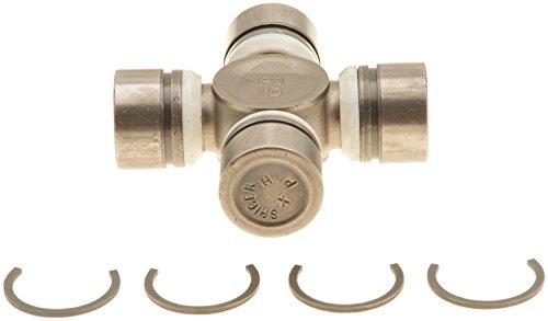 Spicer 5-789X U-Joint Kit